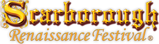 scarboroughfaire