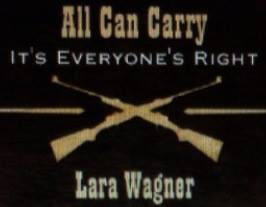All Can Carry