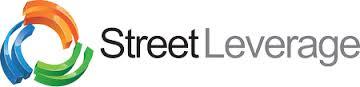 StreetLeverage